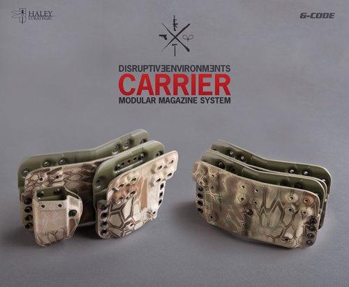 D3_Carrier_Promo