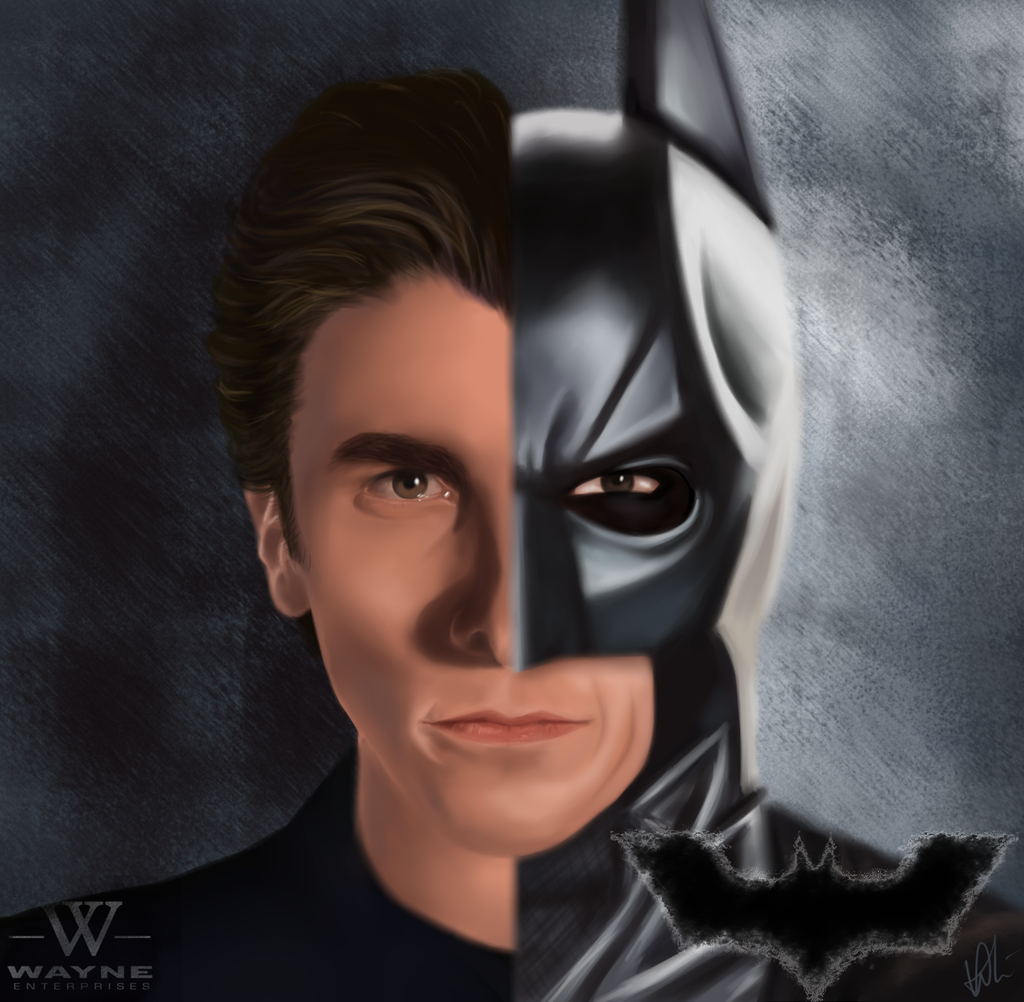 christian_bale_as_bruce_wayne_and_batman__drawing__by_p_shdw-d665959