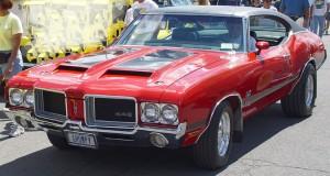 1970_oldsmobile_442