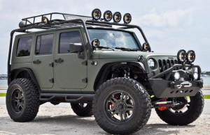 2014-Jeep-Wrangler-Pictures-HD