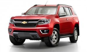 2015-chevrolet-trailblazer