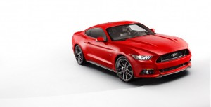 2015-ford-mustang_100448877_l