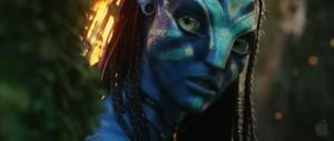 Avatar-bug-eyed-alien-1