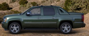 Chevy_Avalanche
