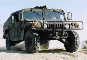 Hummer-Humvee_Military_Vehicle_2003_photo_01