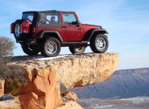 Jeep_King