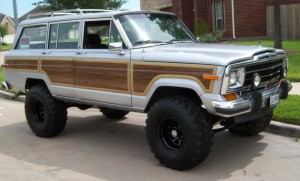 Jeep_Wagoneer_Lifted