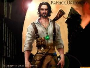 PatrickGalloway