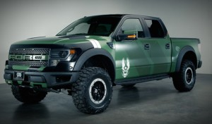 halo-ford-raptor-660