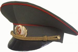 military_hat_box