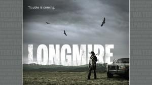 tv-longmire02