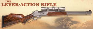 custom_rifles_lever-action