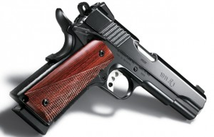 Remington-Model-1911-R1-Carry-