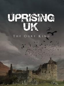 UprisingUKCover