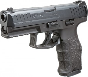 Heckler__Koch_VP9_Striker-Fired_9mm_Pistol_9mm_Parabellum_9x19mm_NATO_4