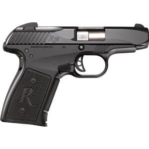 Remington-model-51