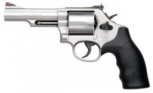 Smith-and-Wesson-Model-69-revolver