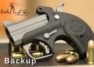 slider_guns_new_trigger_lightglow