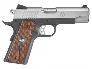 ruger_lightweight_commander_1911_3