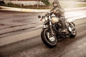 2014-Harley-Davidson-FXDF-FatBob1