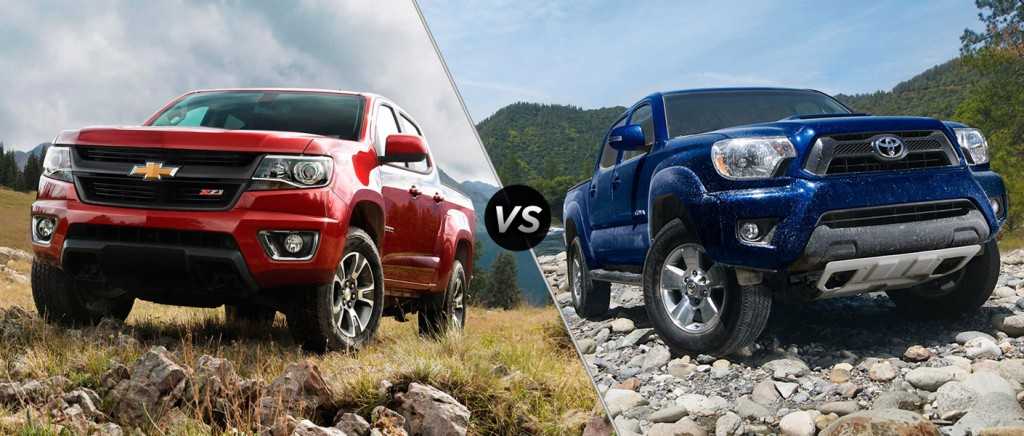2015-Chevy-Colorado-vs-Toyota-Tacoma-1