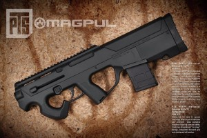 Magpul-PTS-Personal-Defense-Rifle-PDR-PDW-News-Update-Pyramyd-Airsoft-Blog-Tom-Harris-Media-Tominator