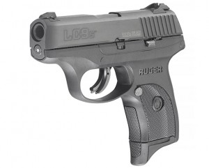 Ruger-LC9s-Pro