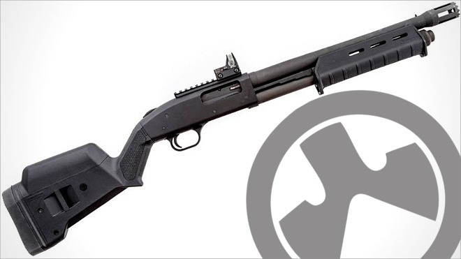 magpul-mossberg-500-furniture