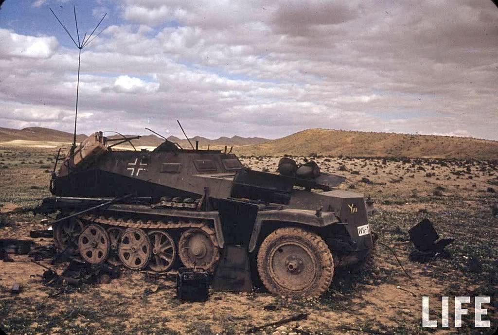 Tun-43-250
