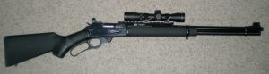 marlin-336-scout