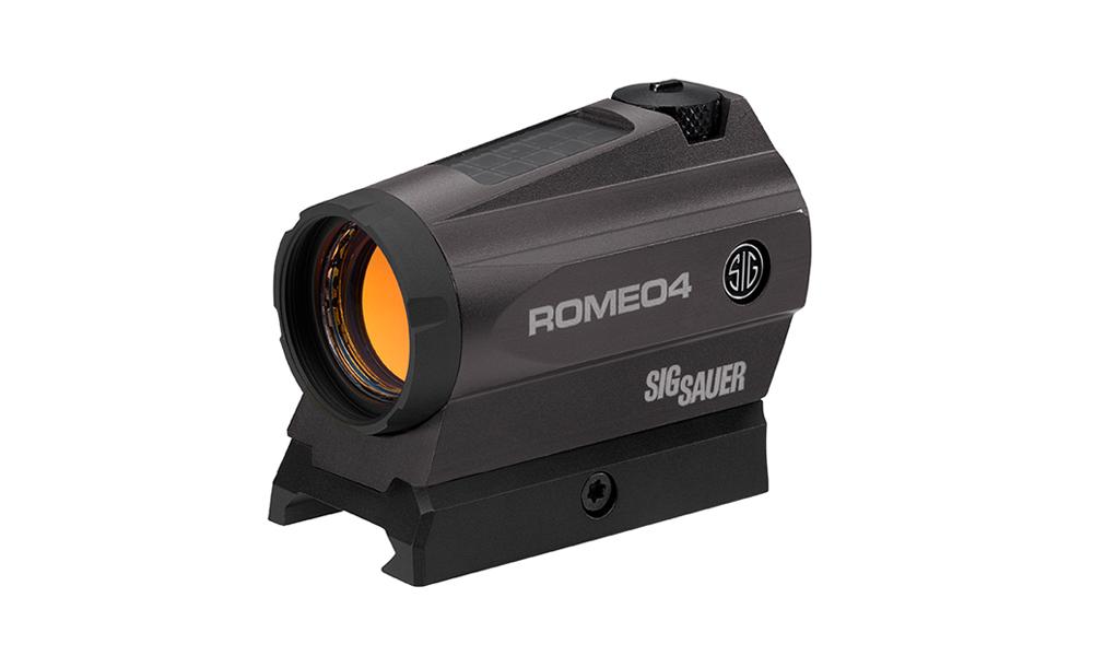 romeo4c1